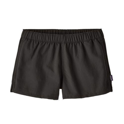 Patagonia W Barely Baggies Shorts Black