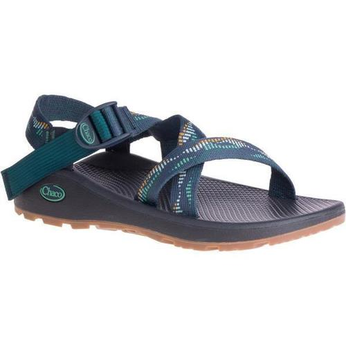 Chaco M Z Cloud / Scrap Navy