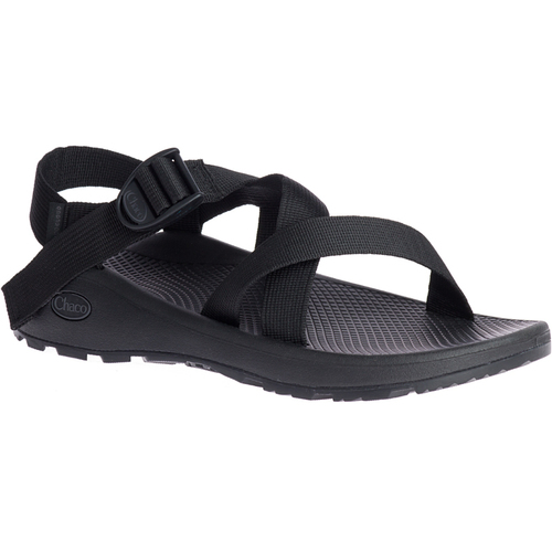 Chaco M Z Cloud / Solid Black