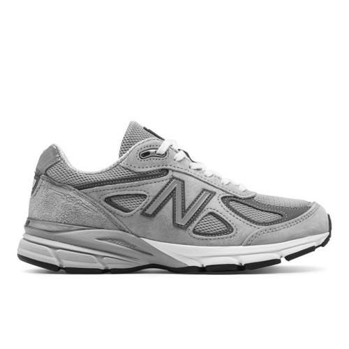 New Balance W990GL4
