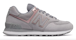 New Balance WL574NBN