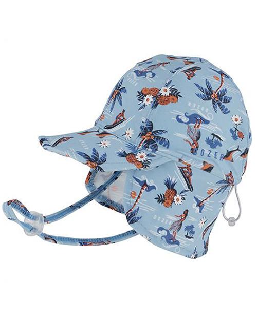 Baby Boy Legionnaire Hat