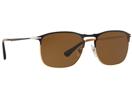 Persol 7359S 107057