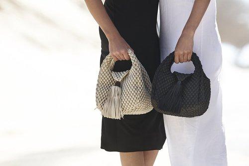 Menemsha Bag