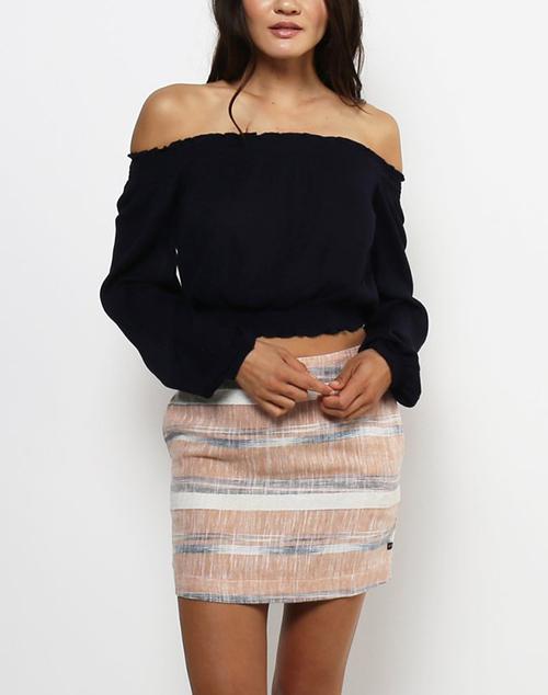 Ensenada Skirt