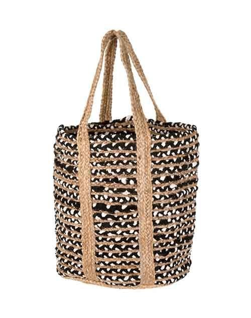 Claremont Chindi Storage Basket