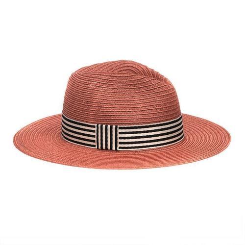 Courtney Hat