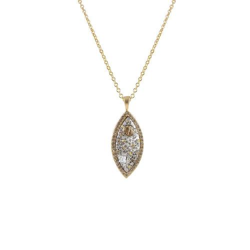 Marchese Necklace