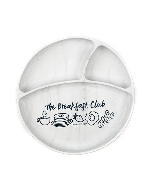 Breakfast Club Wonder Plate