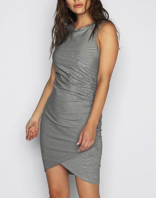 Mead Dress