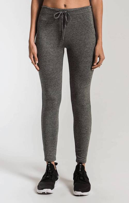 Mod Stretch Legging