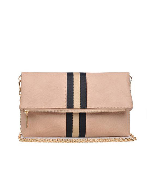 Jules Clutch - Natural