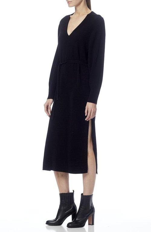 Millie Long Sleeve Dress