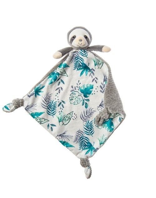 Little Knottie Sloth