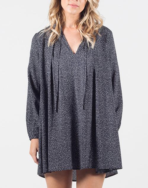 Taly Dress