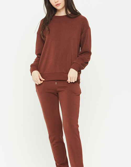 Wellston Sweatshirt