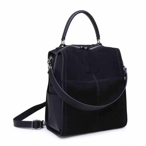 Brette Backpack - Black