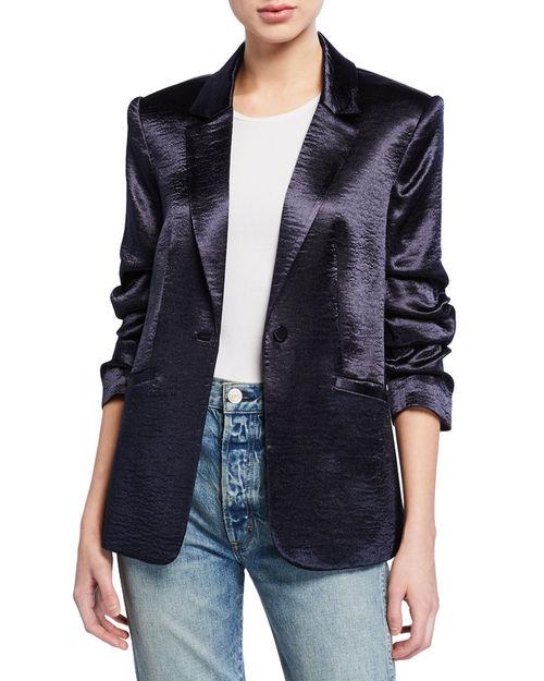 Kylie Jacket