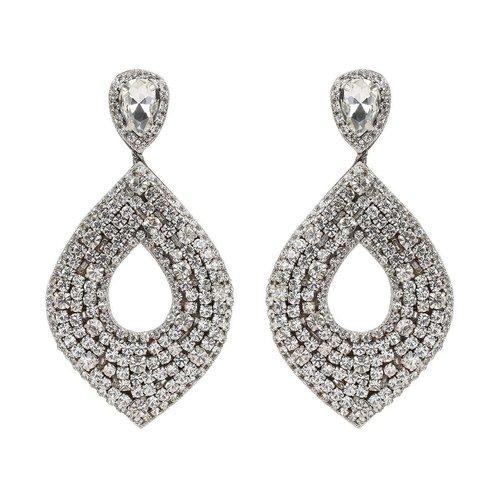 Cedani Earrings