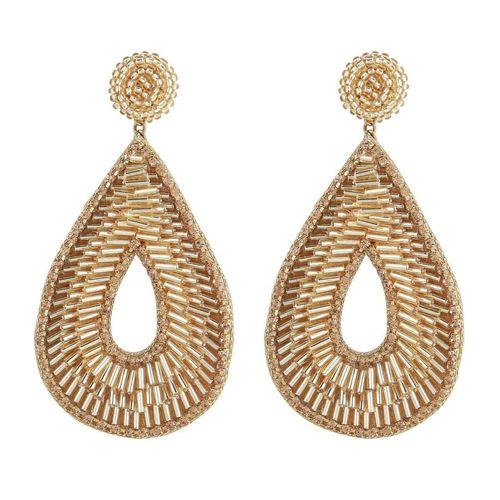 Abia Earrings