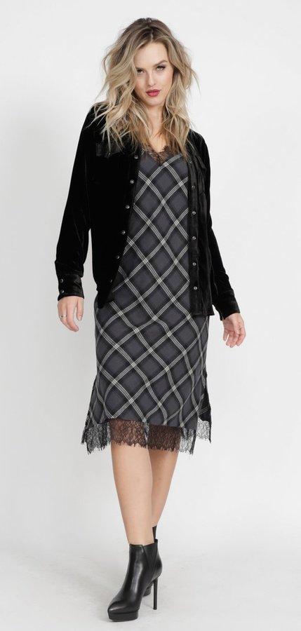 Dress Carrie Cami