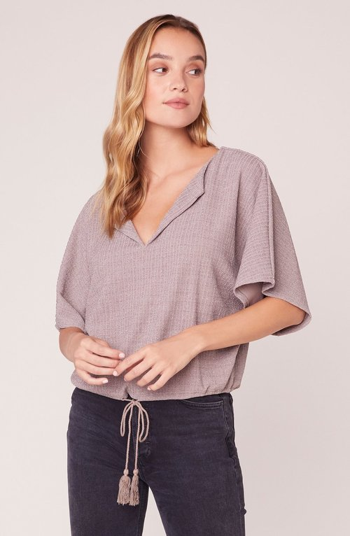 West End Girl Knit Dolman