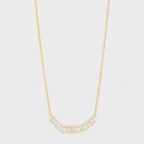 Amara Necklace