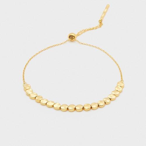 Chloe Small Bracelet