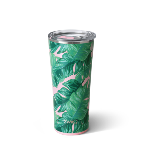 Swig 22oz Palm Springs Tumbler