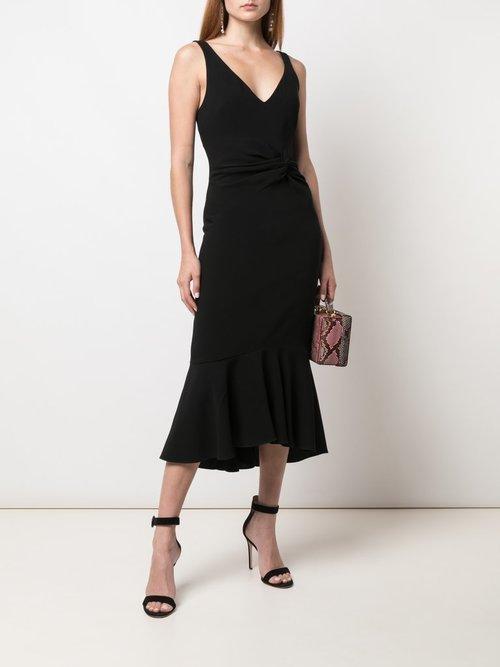 Adira Dress