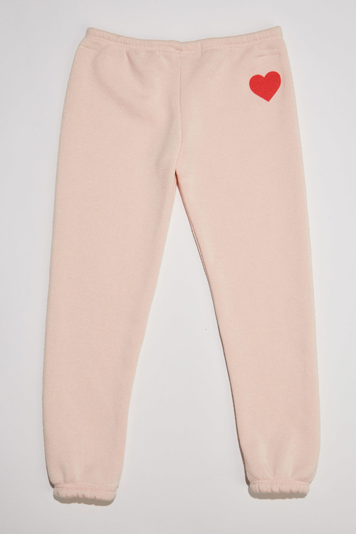 Little's Sweatpant // In My Heart