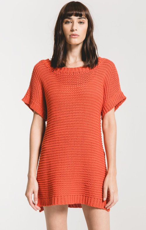 Bellagio Sweater