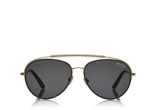 Curtis Sunglasses - Polarized