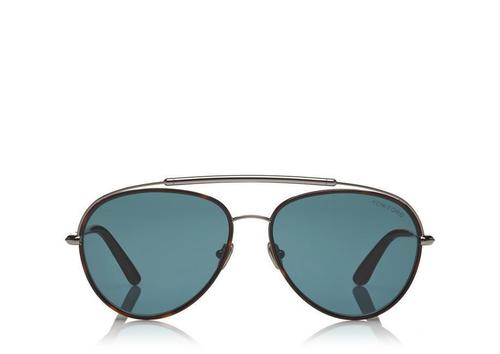 Curtis Sunglasses