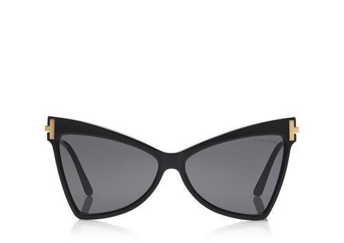 Tallulah Sunglasses