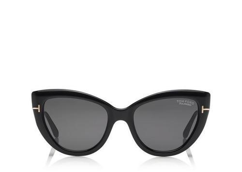 Anya Sunglasses