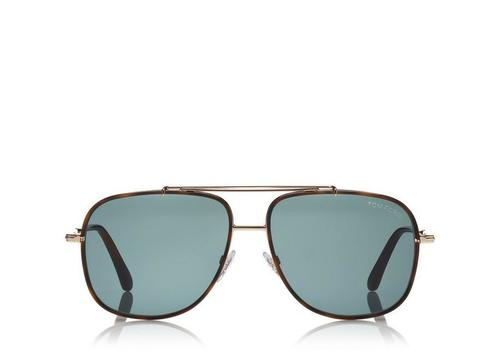 Lionel Sunglasses