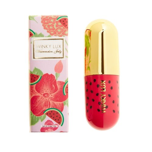 Winky Lux Watermelon Jelly Balm