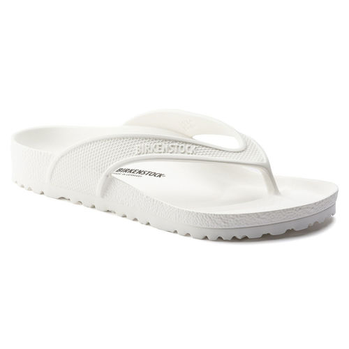 Birkenstock Honolulu White