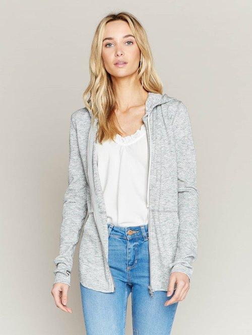 Wyomia Jacket