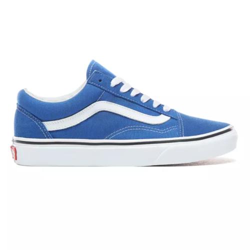Vans UA Old Skool LAPIS BLUE/TRUE/LAPIS BLUE