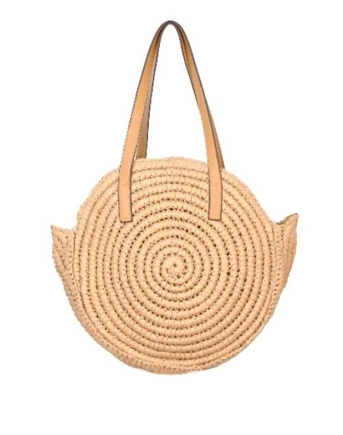 Rebecca Roundie Bag