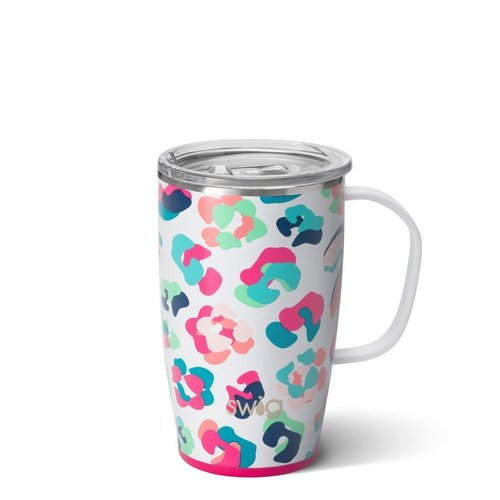 Swig 18 oz. Party Animal Mug