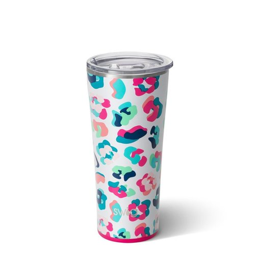 Swig 22 oz. Party Animal Tumbler