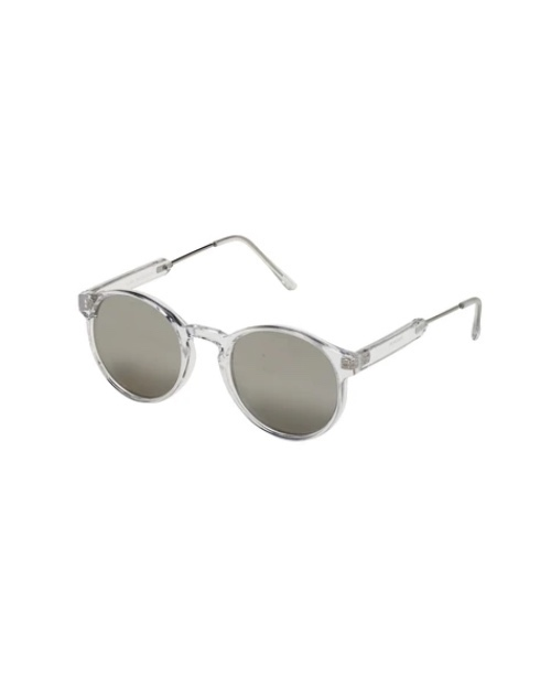Heritage Collection Clear Sunglasses
