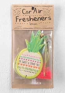 Pineapple Sweet AF