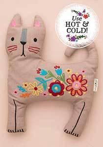 Cat Heating Pad