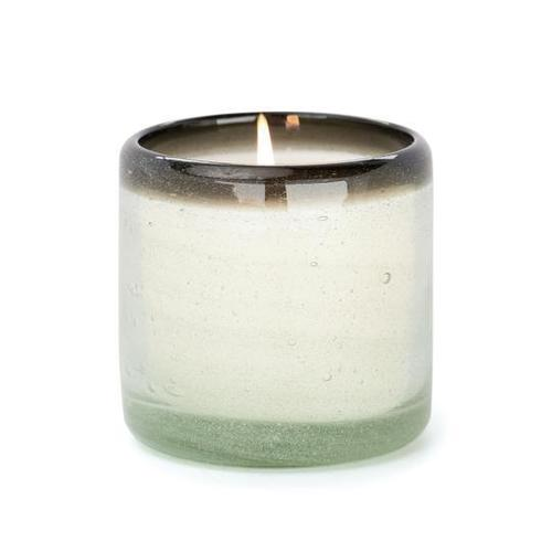 La Playa 9 oz Vanilla Rosa Candle