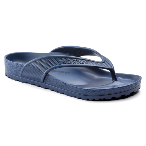 Birkenstock Honolulu Navy