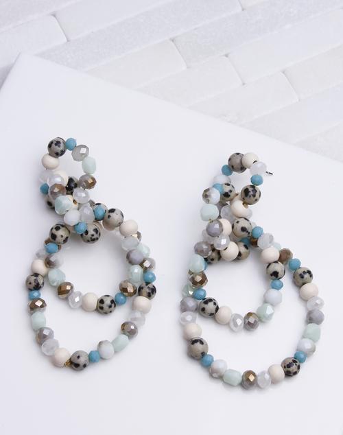 Endless Beads Dangle